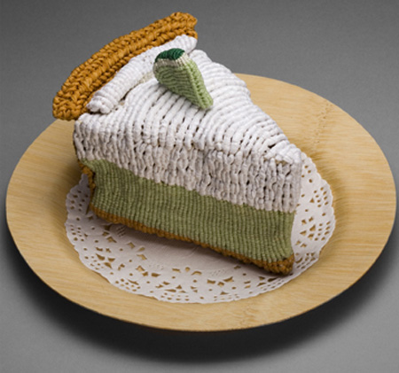 [تصویر:  knittedfood03.jpg]