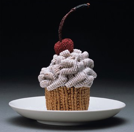 [تصویر:  knittedfood05.jpg]