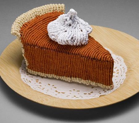 [تصویر: knittedfood06.jpg]