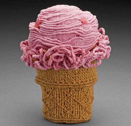 [تصویر: knittedfood10.jpg]